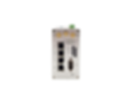 aero-X1-LTE-4G.png