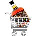 shopping-cart-icon-cambeba.png