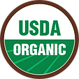 USDA. Organic USA.