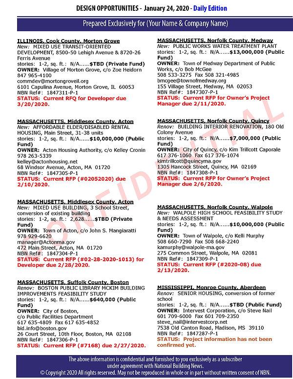 012420DO_Page_2.jpg