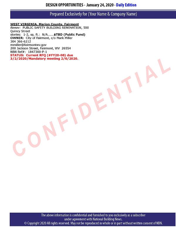 012420DO_Page_4.jpg