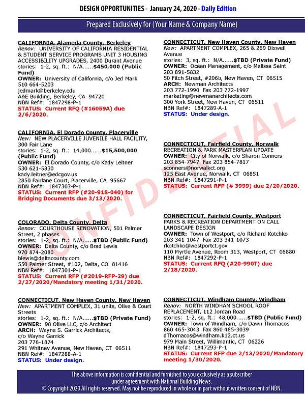 012420DO_Page_1.jpg