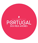 PortugalMeusAmores.png