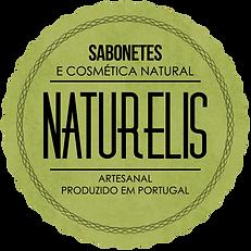 Naturelis