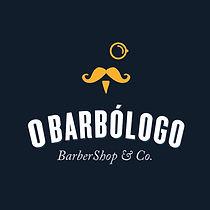 Barbologo.jpg