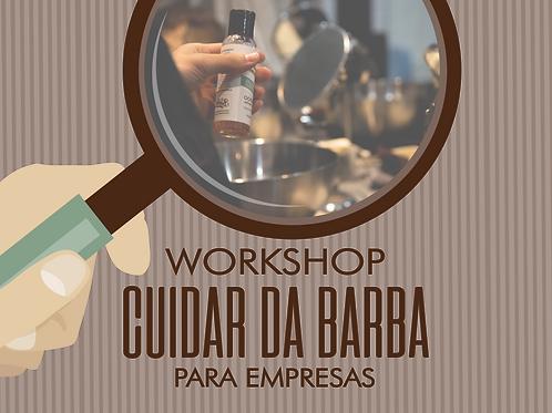 Workshop - EMPRESAS