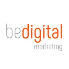 BeDigital
