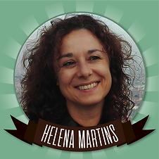 HelenaMartins