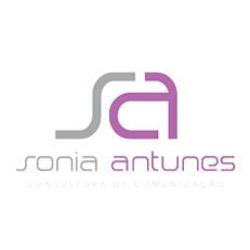 Sonia Antunes