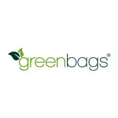 GreenBags