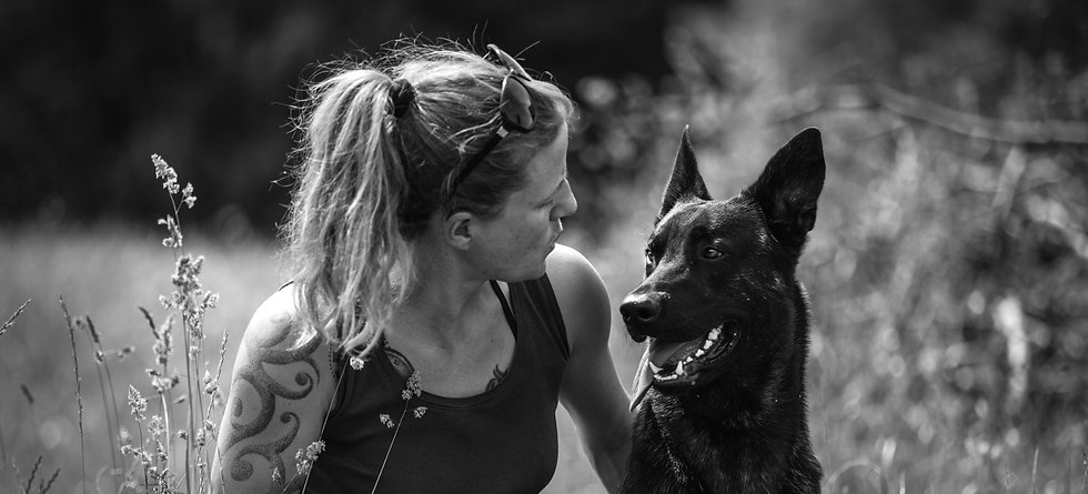 Katharina Brunelli Hypnose Coaching Life