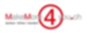 MM4 Logo weiss.PNG