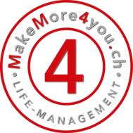 MM4you_Management_Schatten.png