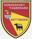 Logo_HTW.PNG