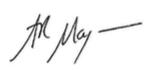 ARM signature.png
