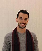 Rami El Gharib Headshot.jpeg