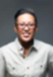 KIMI MOJICA - Small Headshot.JPG