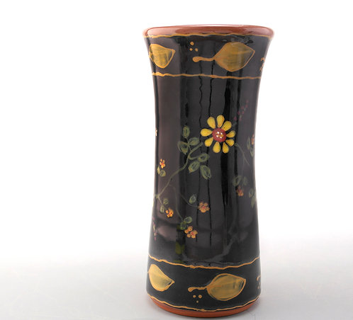 Romany Vase
