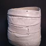 white vessel 1.jpg