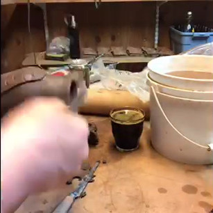 ZIggy's Video