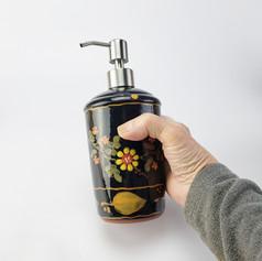 Romany Dispenser