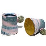 Brent Pafford - Brent Pafford Ceramics