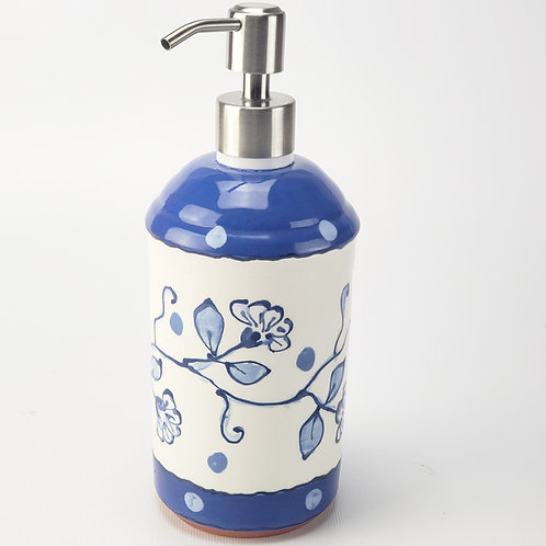 New Delft Dispenser