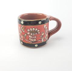 Madras Mug