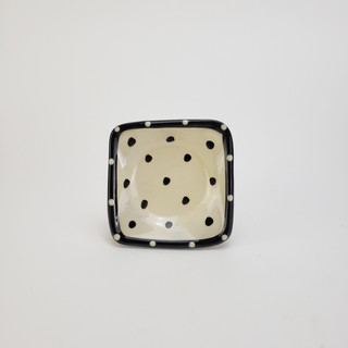 Dipping Dish 5 inch square