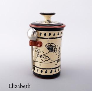 Elizabeth Pattern