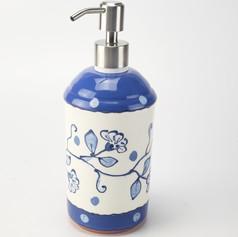 New Delft Dispenser