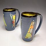 Blue Classic Mugs.jpg