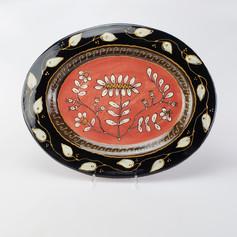 Madras Platter