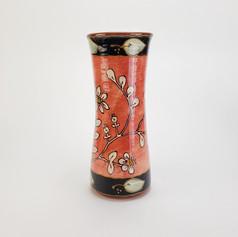 Madras Vase