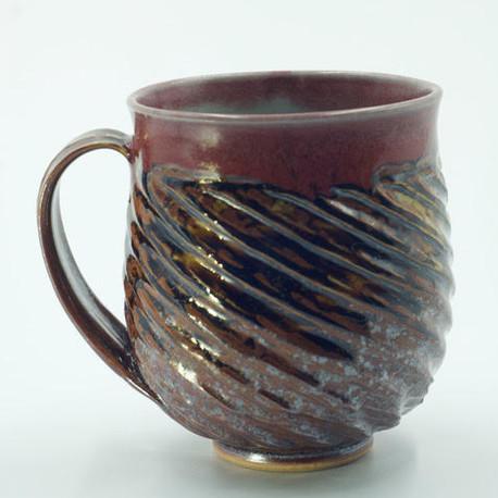 Tea Duong Pottery