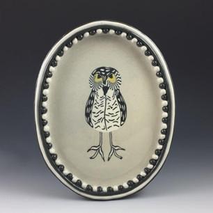 Faith Rahill - Faith Rahill Pottery