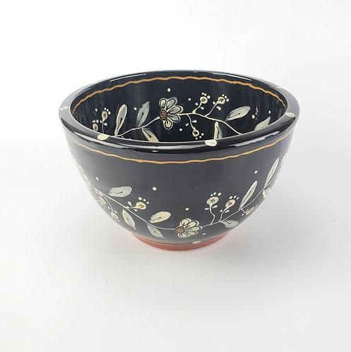 Flora Serving Bowl