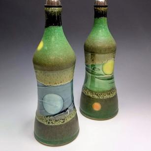 New Oil Bottles.jpg