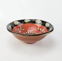 Madras Soup Bowl