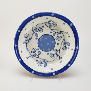 New Delft
