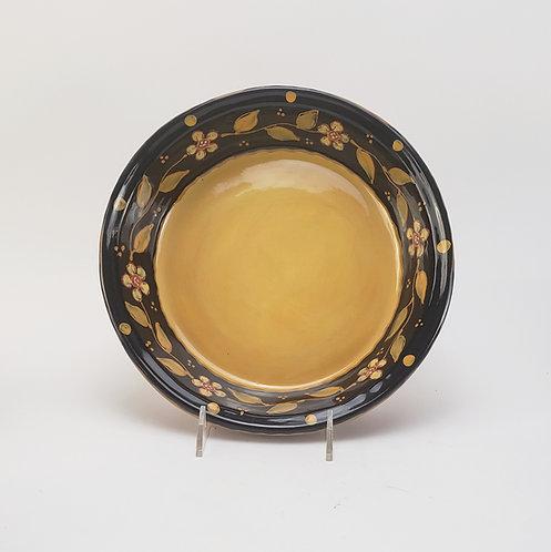 Victoria Pie Plate