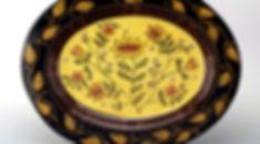 chelrom-butter.jpg