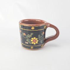 Romany Mug