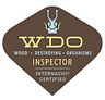 WDO_wood destroying insects.png