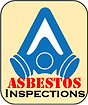 Asbestos Inspections_edited.png