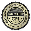 CPI_edited_edited.jpg