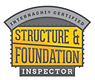 structure & foundation.png