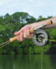 Belize Fly Fishing Trips