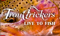 trout trickers logo.PNG