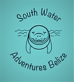 SWA logo.png